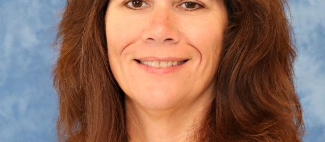 Kristy Deiley, Bethel Christian Preschool Teacher