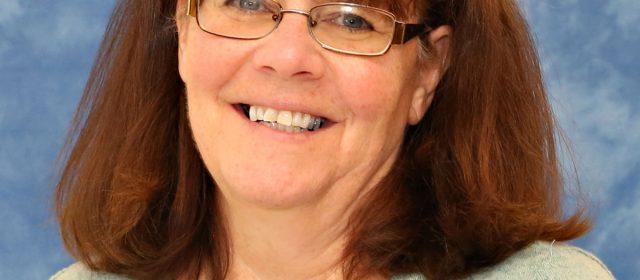 Janet Hunter, Bethel Christian Preschool Director