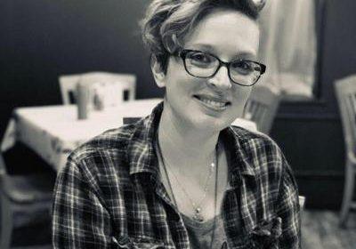 Tiffany Martin